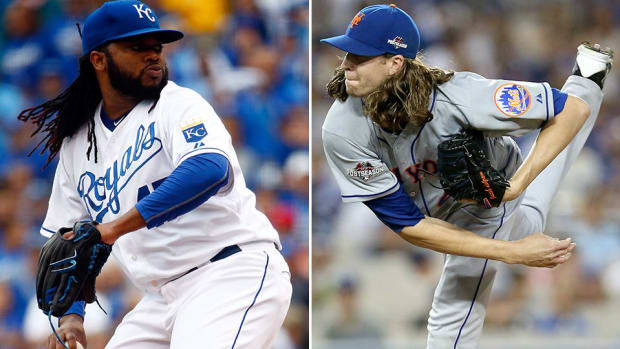 johnny-cueto-jacob-degrom-mets-royals-world-series-game-2-preview.jpg