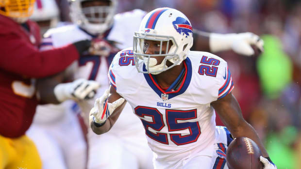 buffalo-bills-lesean-mccoy-injury-update.jpg