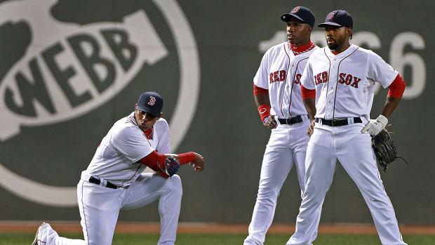 2157889318001_4150443148001_Red-Sox-send-Castillo--Bradley-Jr--to-minors.jpg