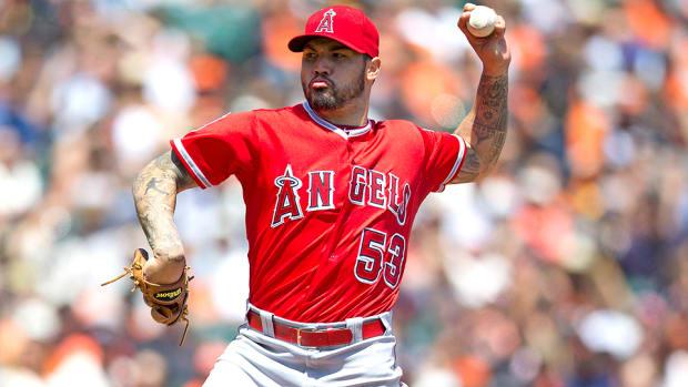 hector-santiago-los-angeles-angels-fantasy-baseball-pitcher-streaming.jpg