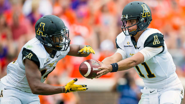 taylor-lamb-marcus-cox-appalachian-state-ohio-camellia-bowl-preview.jpg