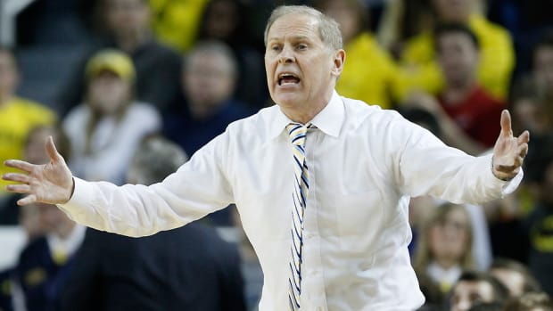 michigan-disappointing-teams-story-top.jpg