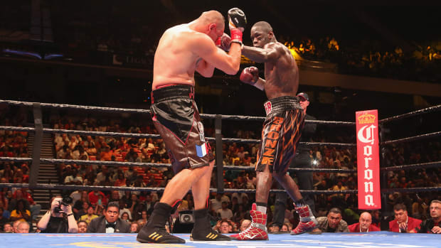 2157889318001_4584359213001_Boxing-Heavyweight.jpg