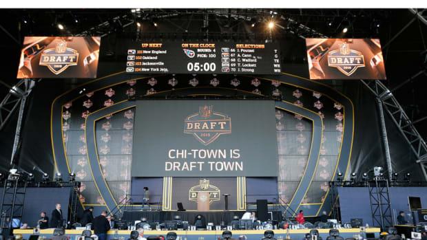 2016-nfl-draft-chicago.jpg