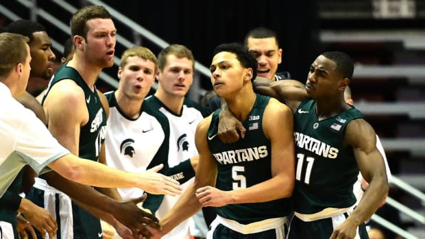 michigan-state-basketball-ap-top-25-poll.jpg