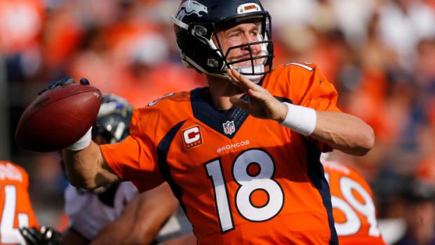 peyton-manning-70000-passing-yards.jpg