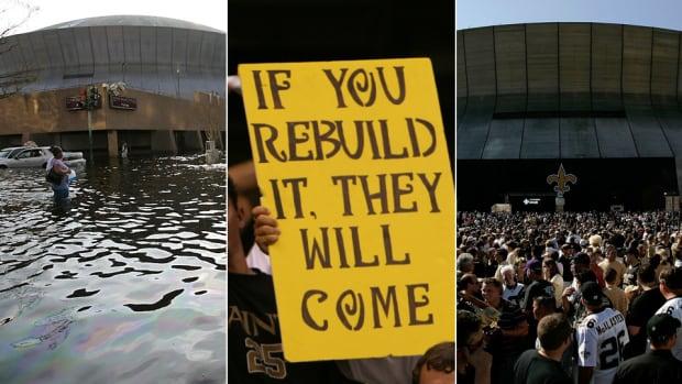 if-you-rebuild-it-final-960.jpg