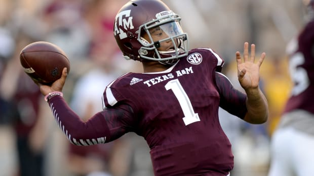 texas_am_aggies_kyler_murray_start_south_carolina.jpg