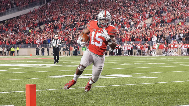 ohio-state-michigan-state-betting-odds.jpg