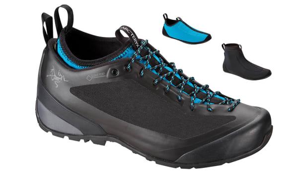 arcteryx-shoes-960.jpg