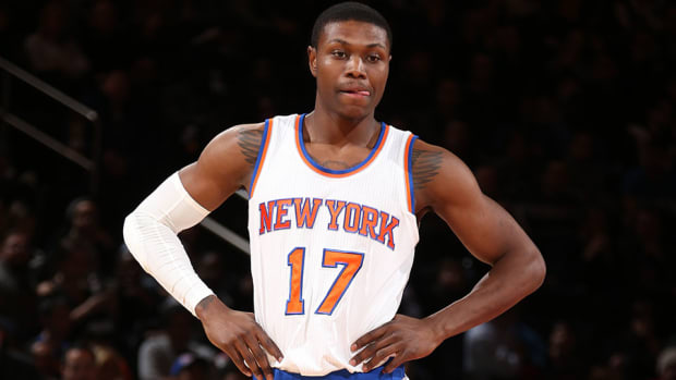 cleanthony-early.jpg