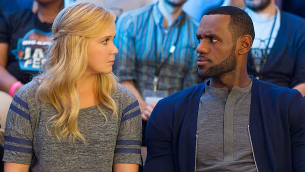 lebron-james-trainwreck-acting-comedy-reviews.jpg