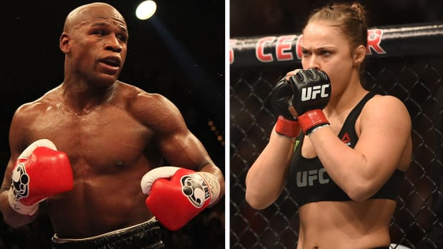 2157889318001_4464552377001_rousey-mayweather.jpg