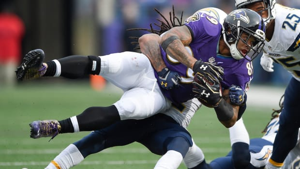 baltimore-ravens-steve-smith-injury-update.jpg