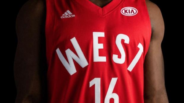 nba-all-star-game-uniforms-revealed-toronto.jpg