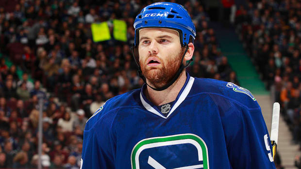 canadiens-zack-kassian-substance-abuse-suspension.jpg