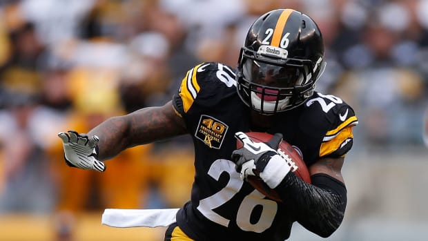 leveon-bell-two-game-suspension