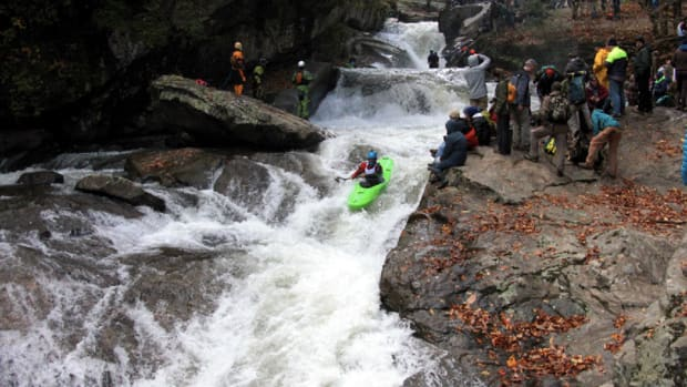 Isaac-Levinson-kayaking-green-river-race-championship-960.jpg