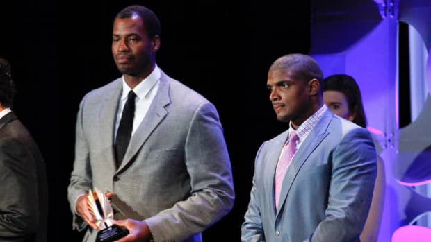 jason-collins-michael-sam.jpg