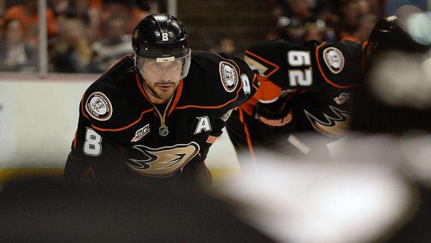 Selanne_ANA_NHL_960_0.jpg