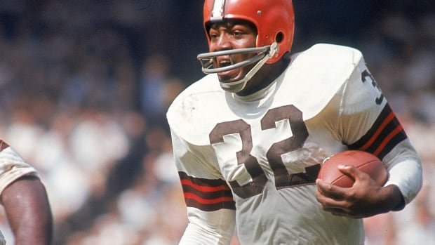 jim-brown-cleveland-browns-wi.jpg