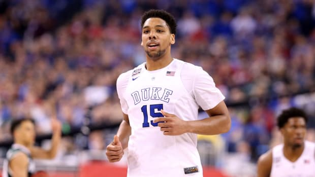 jahlil-okafor-2015-nba-draft-pick.jpg