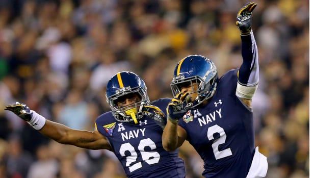 pitt-navy-military-bowl-watch-online-live-stream.jpg