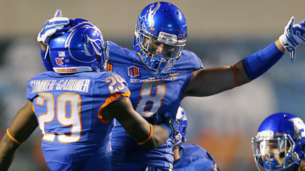 kamalei-correa-boise-state-football-group-of-five-preview-2015.jpg