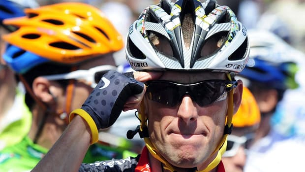 lance-armstrong-charity-ride