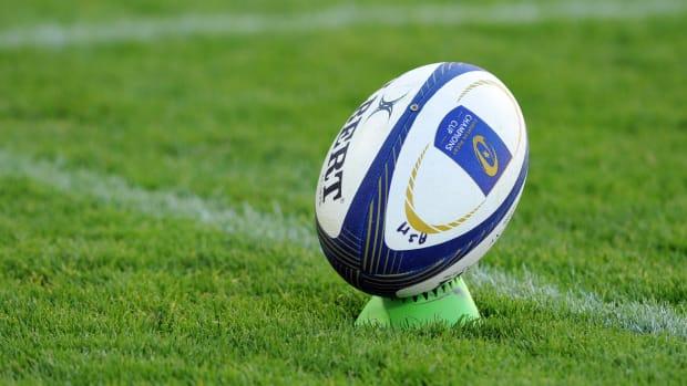 australian_rugby_death_nick_tooth_quirindi_lions.jpg