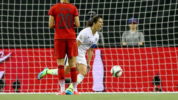 carli-lloyd-goal-usa-germany-world-cup.jpg
