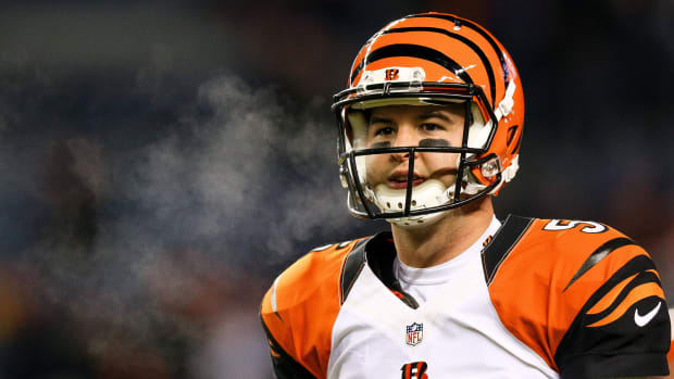 aj-mccarron-bengals-injury-update.jpg