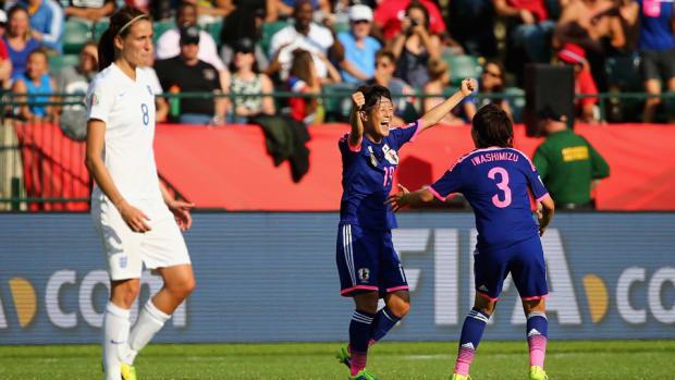 japan-beats-england-womens-world-cup.jpg