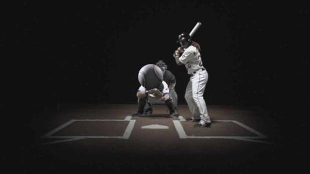 fastball-documentary-still.jpg