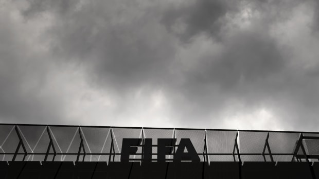 fifa-corruption-who-arrested-indicted.jpg