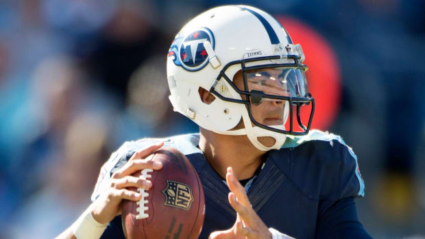 titans-marcus-mariota-out-vs-falcons.jpg