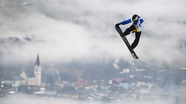 00-lead-Snowboard-Slopestyle.jpg