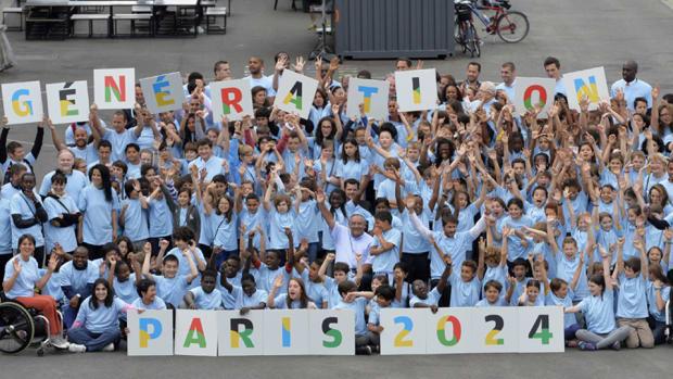 paris-announces-2024-olympics-bid.jpg