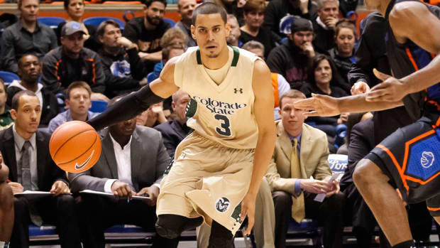 gian-clavell-colorado-state-arrested.jpg