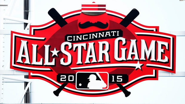 MLB cancels more than 60 million All-Star votes