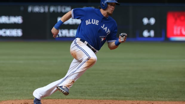 colby rasmus signs houston astros