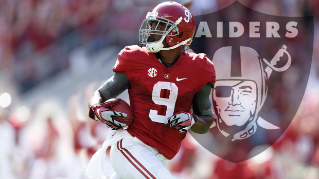 2157889318001_4207856664001_Raiders-select-Amari-Cooper-at-No-4.jpg