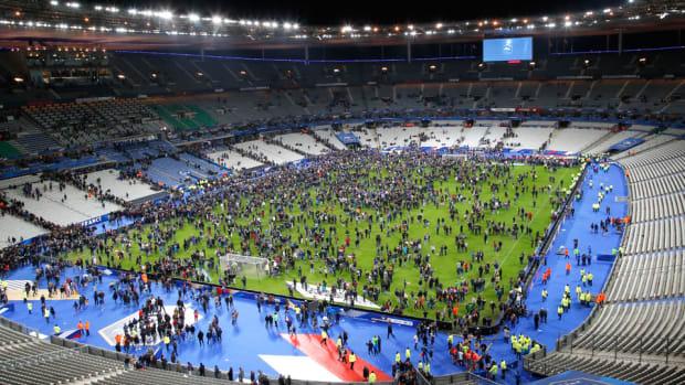 stade-de-france-paris-bombings-terrorist-attack.jpg