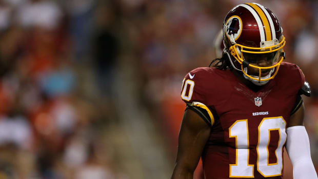 washington-redskins-robert-griffin-iii-concussion.jpg