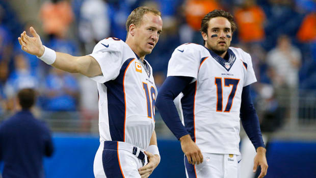 brock-osweiler-replaces-peyton-manning-benched.jpg