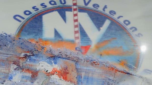 2157889318001_4219138094001_tout-nassau-colliseum-ice-islanders.jpg