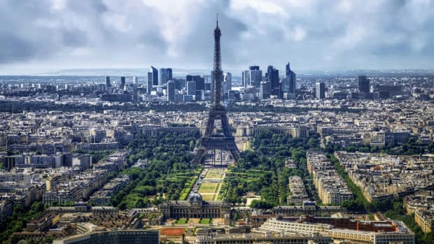 paris-olympic-bid.jpg