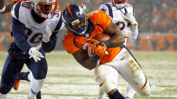 denver-broncos-cj-anderson-winning-touchdown-video.jpg