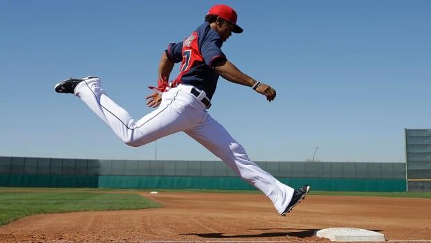 2157889318001_4295452885001_Francisco-Lindor-Cleveland-Indians-MLB-Prospect.jpg