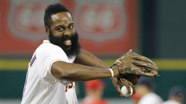 james-harden-houston-rockets-astros-first-pitch.jpg
